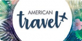 American Travel