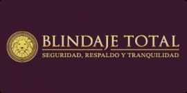 Blindaje Total