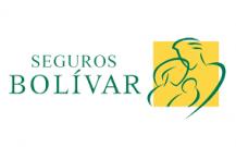 Seguros Bolivar
